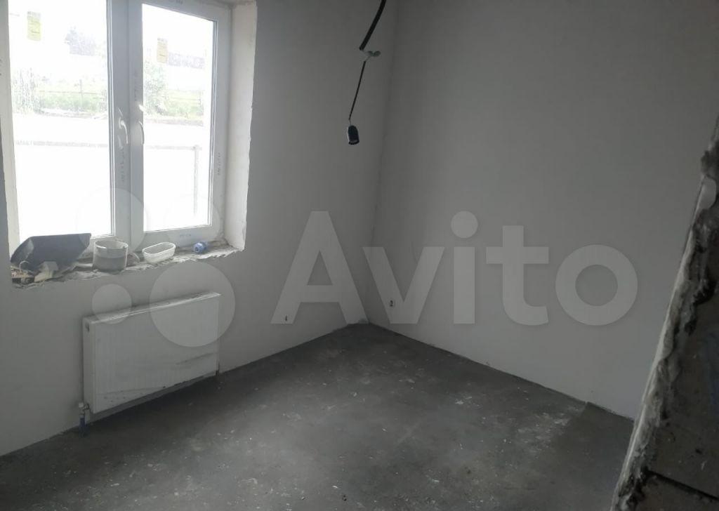 Продажа дома деревня Андреевское, цена 9700000 рублей, 2021 год объявление №559149 на megabaz.ru
