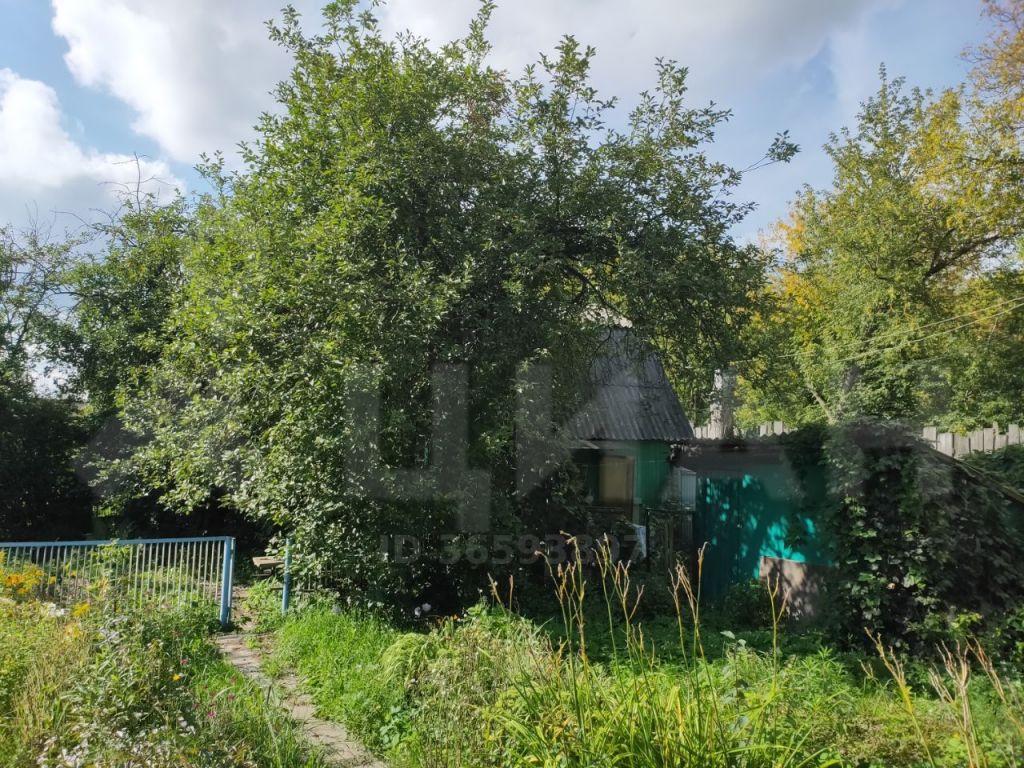 Продажа дома Подольск, улица Лобачёва 32, цена 2050000 рублей, 2020 год объявление №452049 на megabaz.ru