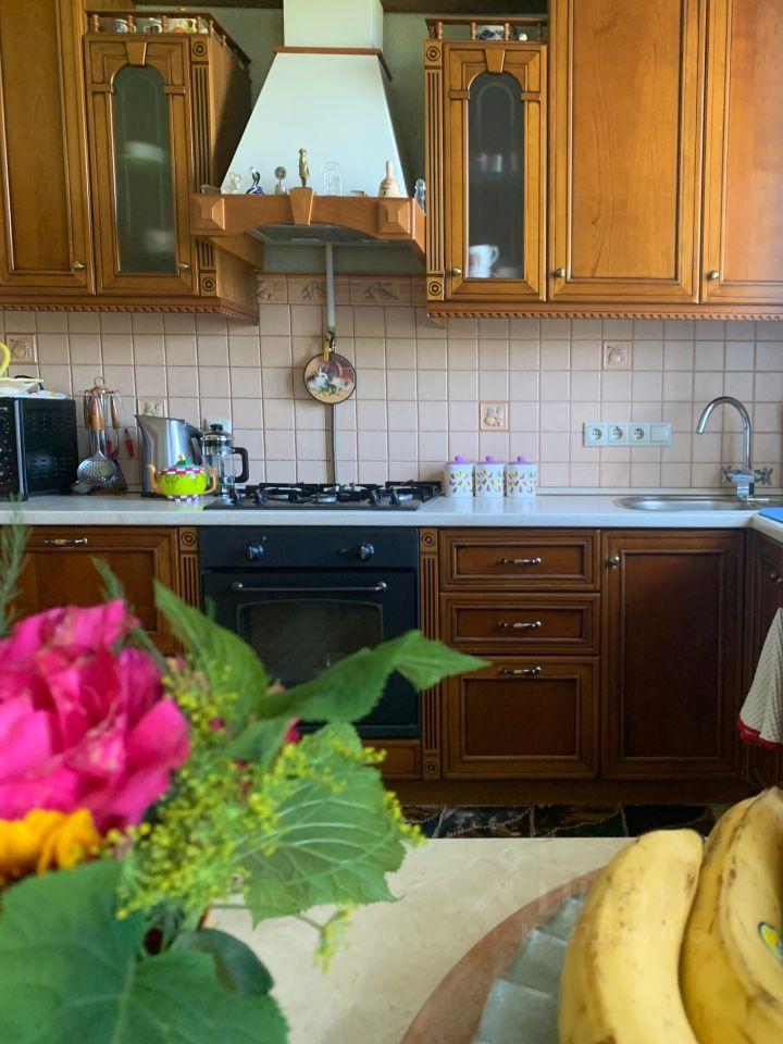 Продажа дома село Непецино, Молодёжная улица, цена 16500000 рублей, 2021 год объявление №640194 на megabaz.ru