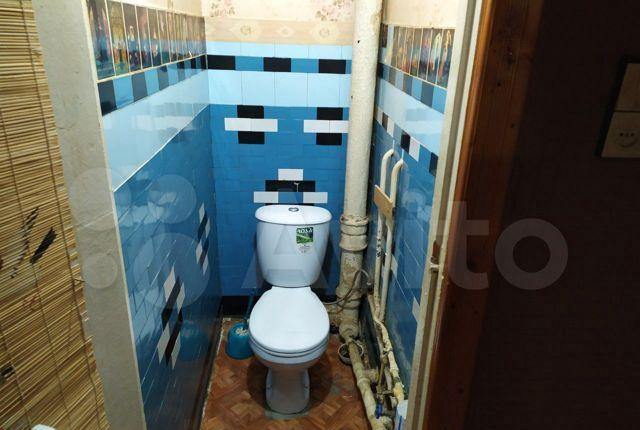 Аренда двухкомнатной квартиры Кашира, улица Металлургов 5к1, цена 20000 рублей, 2021 год объявление №1287945 на megabaz.ru