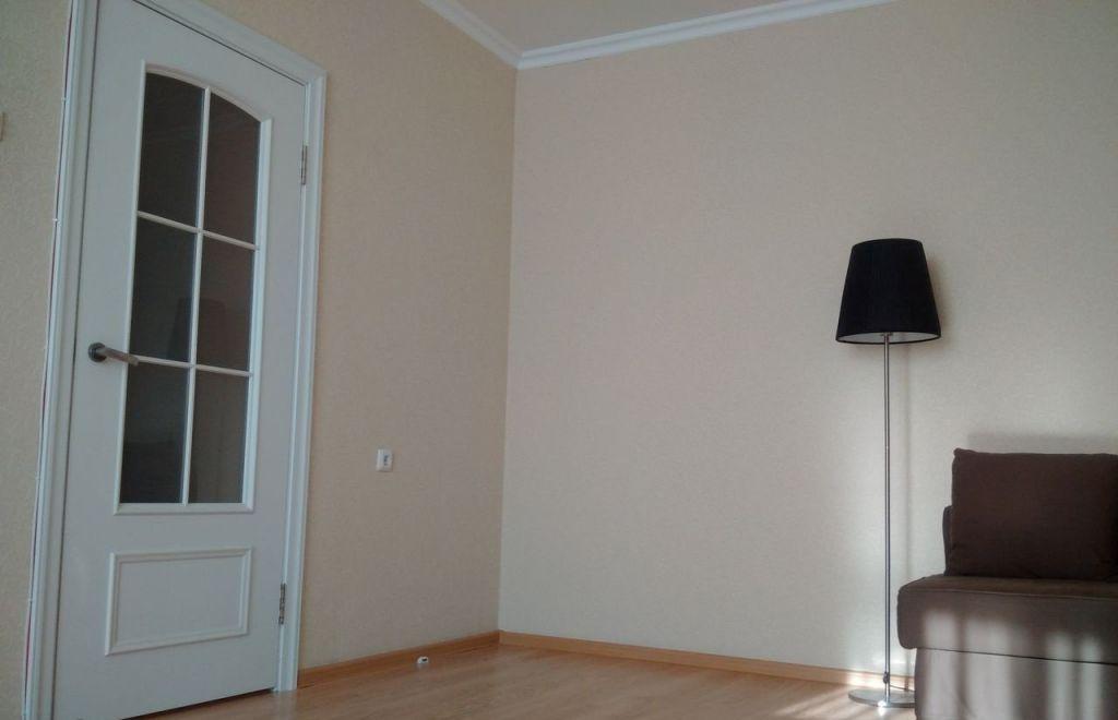 Аренда однокомнатной квартиры Химки, улица 9 Мая 10Б, цена 20000 рублей, 2020 год объявление №1135161 на megabaz.ru