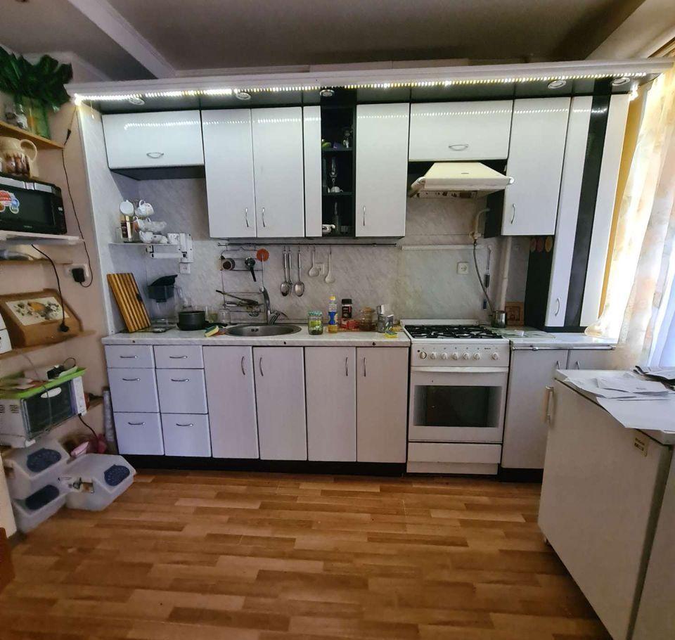 Продажа трёхкомнатной квартиры Черноголовка, Школьный бульвар 3, цена 5500000 рублей, 2020 год объявление №492397 на megabaz.ru