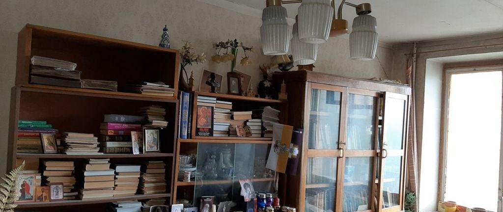 Продажа студии Москва, метро Савеловская, улица Бутырский Вал 52, цена 9700000 рублей, 2021 год объявление №389494 на megabaz.ru