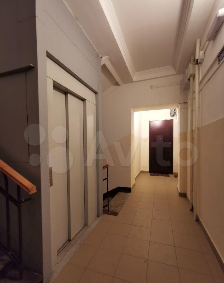 Продажа двухкомнатной квартиры Москва, метро Беговая, Беговая улица 2, цена 18000000 рублей, 2021 год объявление №606229 на megabaz.ru