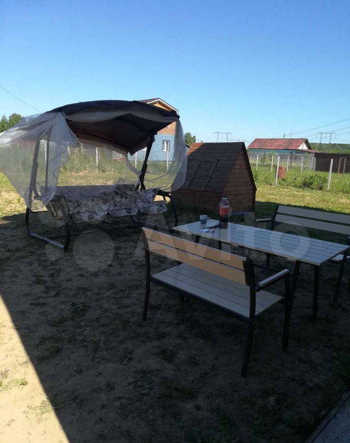 Продажа дома село Заворово, цена 4900000 рублей, 2021 год объявление №664484 на megabaz.ru