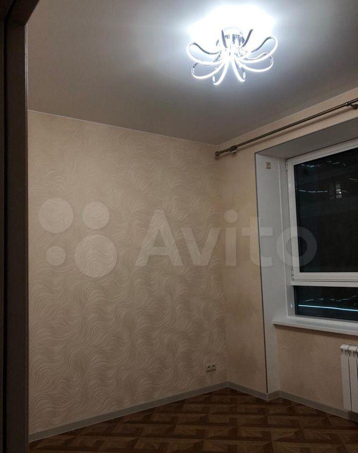 Аренда трёхкомнатной квартиры Москва, метро Римская, шоссе Энтузиастов 3к2, цена 80000 рублей, 2021 год объявление №1425550 на megabaz.ru