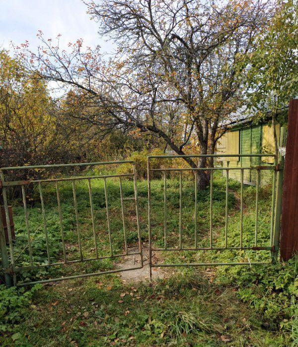 Продажа дома СНТ Дубки, цена 1450000 рублей, 2021 год объявление №537384 на megabaz.ru