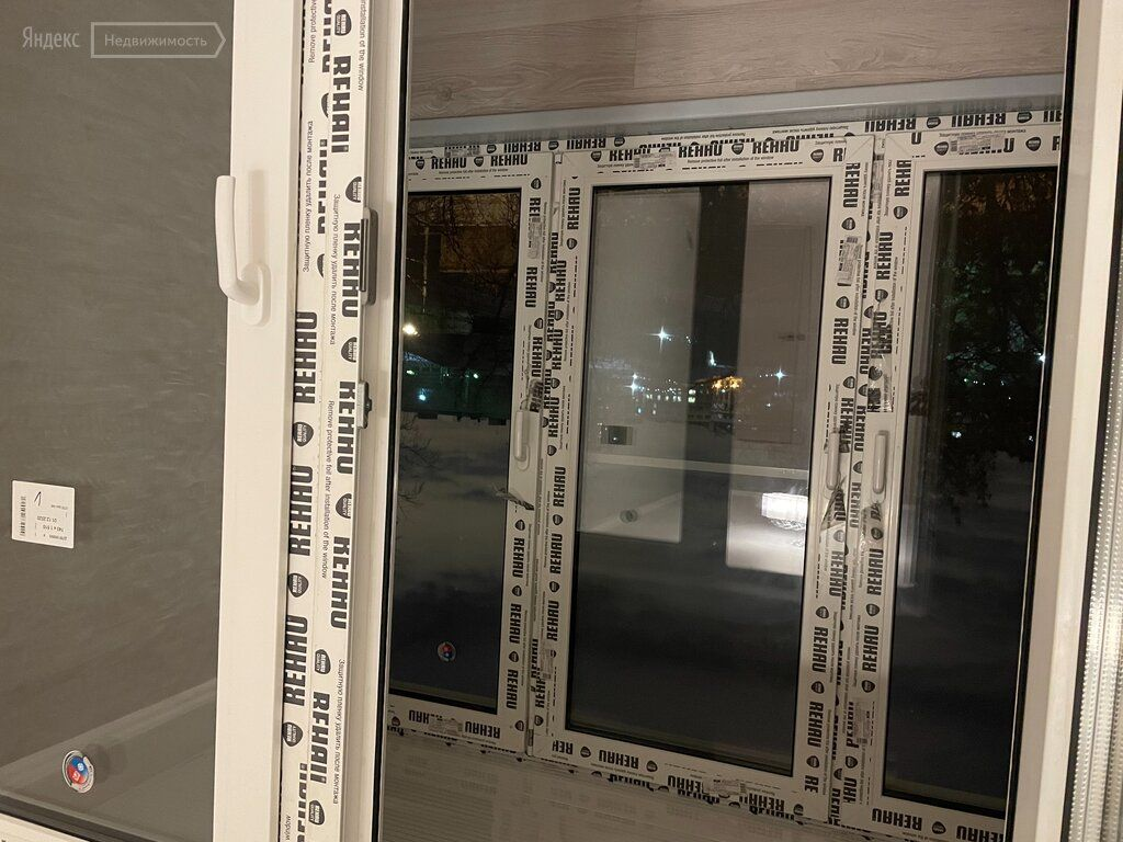 Продажа трёхкомнатной квартиры Москва, метро Сокольники, улица Гастелло 37, цена 19500000 рублей, 2021 год объявление №570607 на megabaz.ru