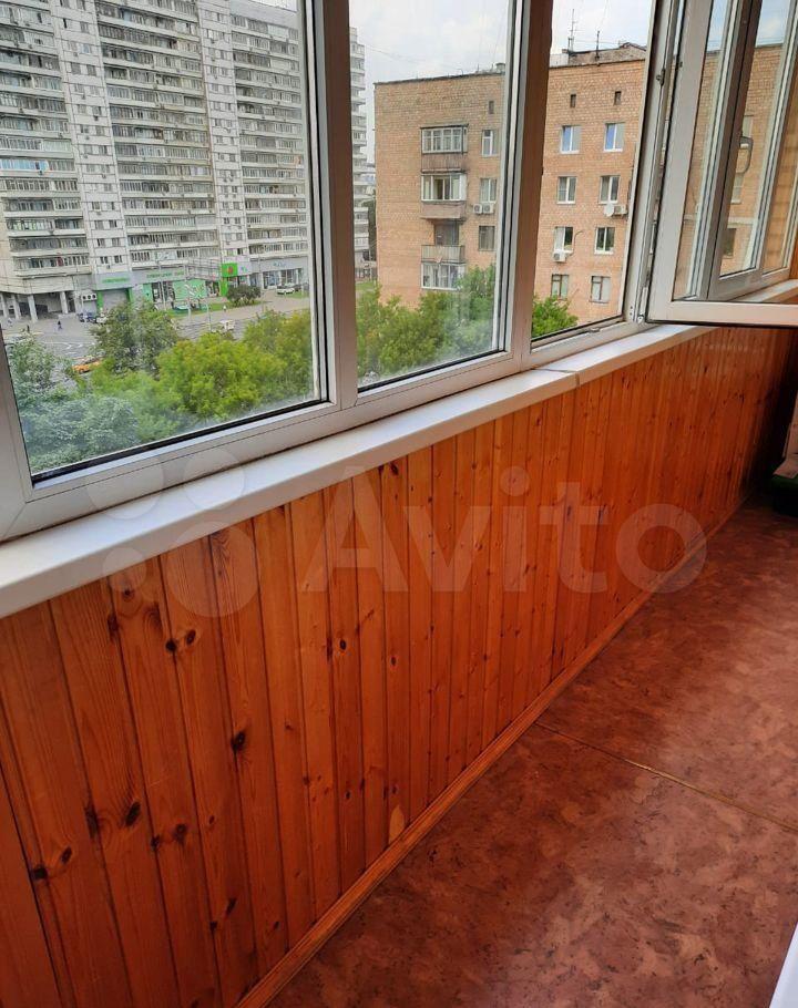 Аренда двухкомнатной квартиры Москва, метро Савеловская, Бутырская улица 4, цена 50000 рублей, 2021 год объявление №1430102 на megabaz.ru