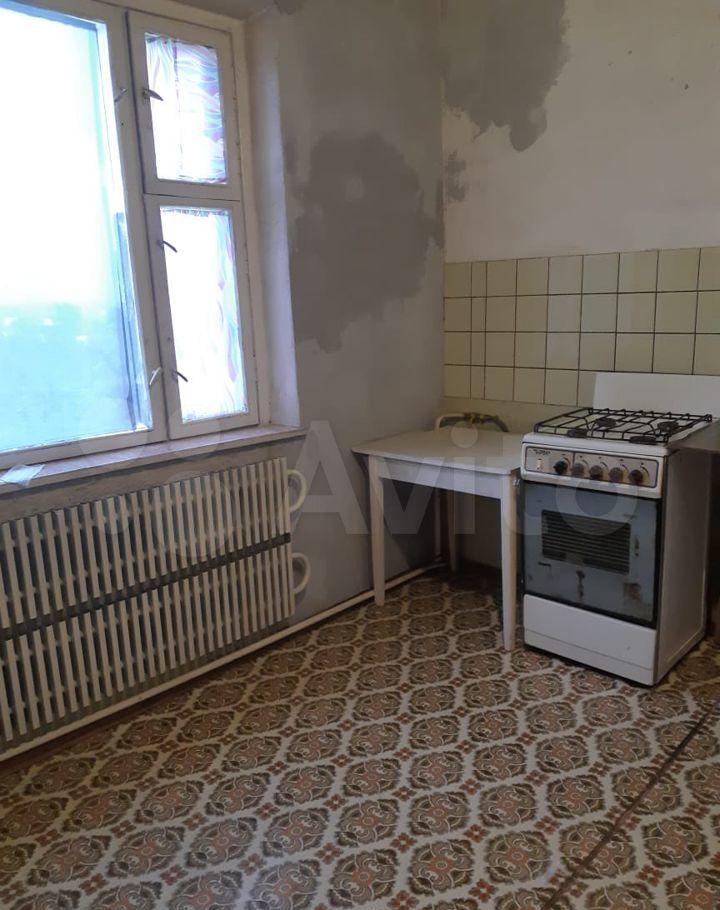 Аренда двухкомнатной квартиры Ликино-Дулёво, улица 1 Мая 34, цена 10000 рублей, 2021 год объявление №1275700 на megabaz.ru