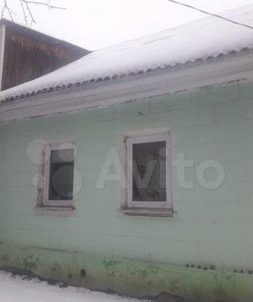 Продажа дома село Ям, Южная улица 2, цена 7100000 рублей, 2021 год объявление №570651 на megabaz.ru