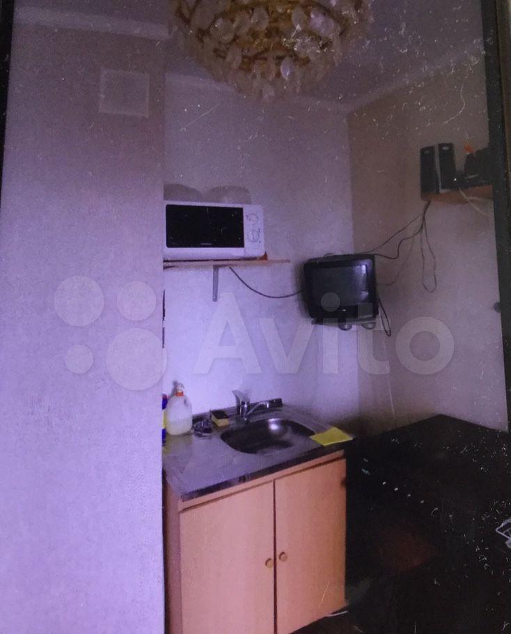 Аренда однокомнатной квартиры Москва, метро Волоколамская, Пятницкое шоссе 6к7, цена 30000 рублей, 2021 год объявление №1383177 на megabaz.ru