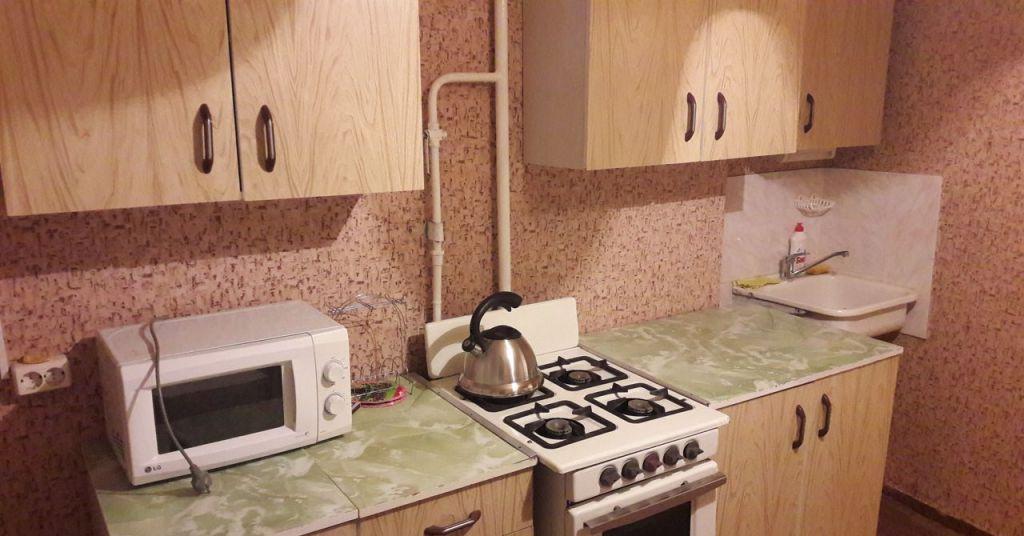 Аренда двухкомнатной квартиры Фрязино, Полевая улица 4, цена 20000 рублей, 2021 год объявление №1329992 на megabaz.ru