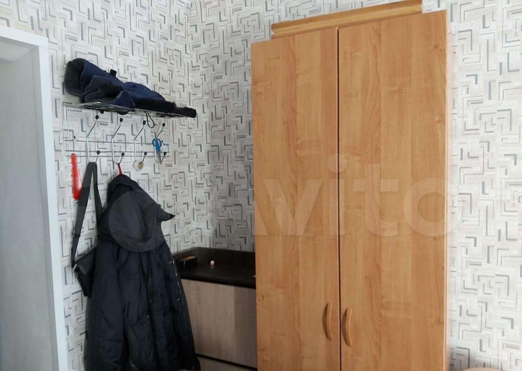 Аренда комнаты Люберцы, улица Электрификации 38, цена 14500 рублей, 2021 год объявление №1371929 на megabaz.ru