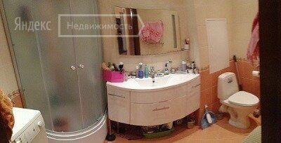 Продажа двухкомнатной квартиры Люберцы, улица Шевлякова 27/1, цена 12000000 рублей, 2021 год объявление №570564 на megabaz.ru