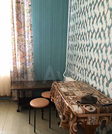Аренда двухкомнатной квартиры деревня Черное, улица Агрогородок 25, цена 20000 рублей, 2021 год объявление №1328342 на megabaz.ru