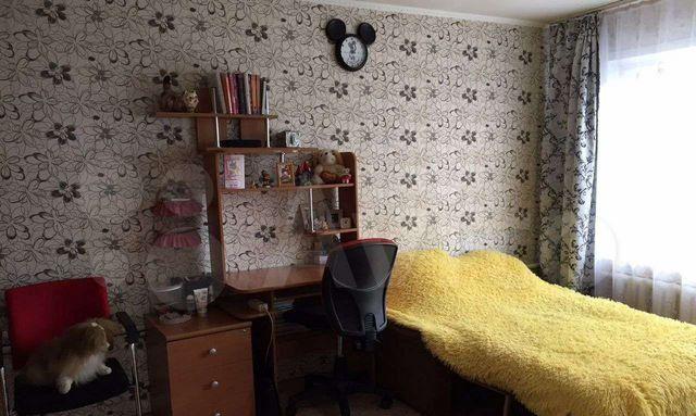 Продажа дома коттеджный посёлок Ромашково-37, Кленовая улица, цена 535000 рублей, 2021 год объявление №588744 на megabaz.ru