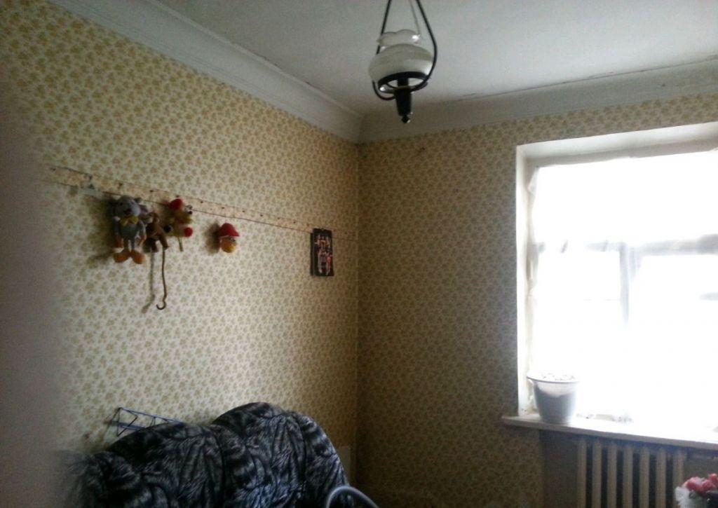 Продажа комнаты Дрезна, улица Революции 2, цена 600000 рублей, 2021 год объявление №571232 на megabaz.ru