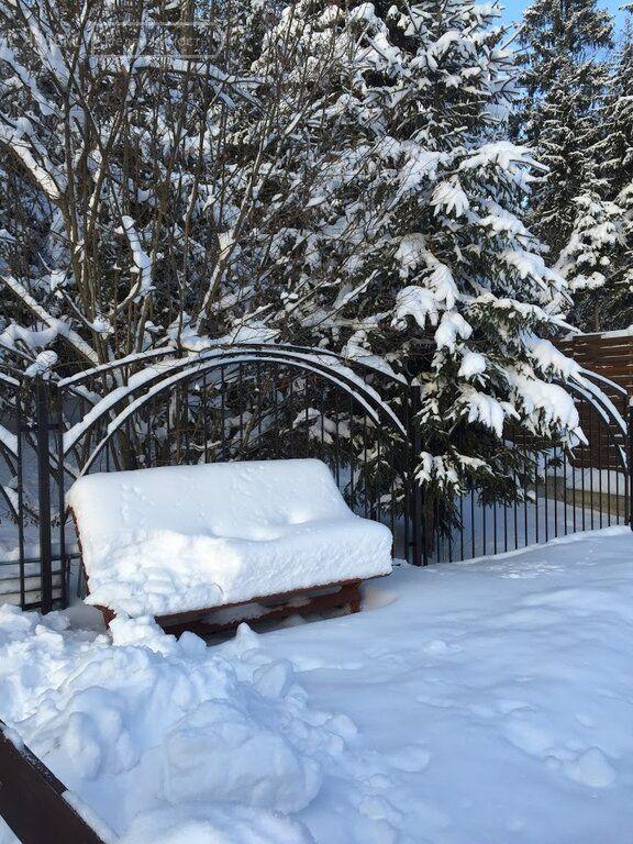 Продажа дома деревня Лупаново, Гранатовая улица, цена 20000000 рублей, 2021 год объявление №590178 на megabaz.ru
