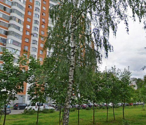 Продажа комнаты Москва, метро Бибирево, Ясный проезд 8к3, цена 899999 рублей, 2021 год объявление №571231 на megabaz.ru