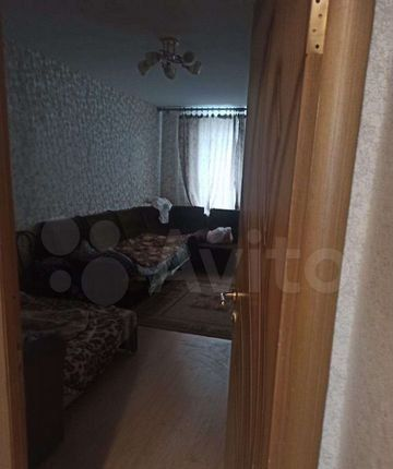 Продажа комнаты Красноармейск, цена 1200000 рублей, 2021 год объявление №580972 на megabaz.ru