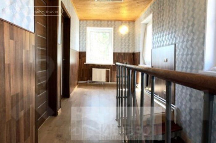 Продажа дома деревня Поповка, цена 6300000 рублей, 2021 год объявление №571103 на megabaz.ru