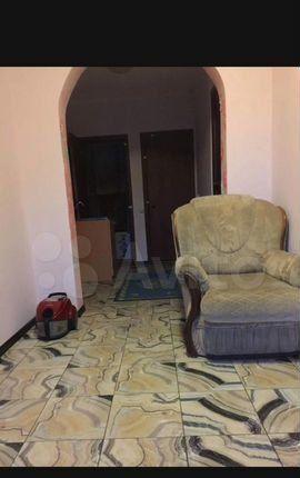 Аренда комнаты село Булатниково, цена 15000 рублей, 2021 год объявление №1059238 на megabaz.ru
