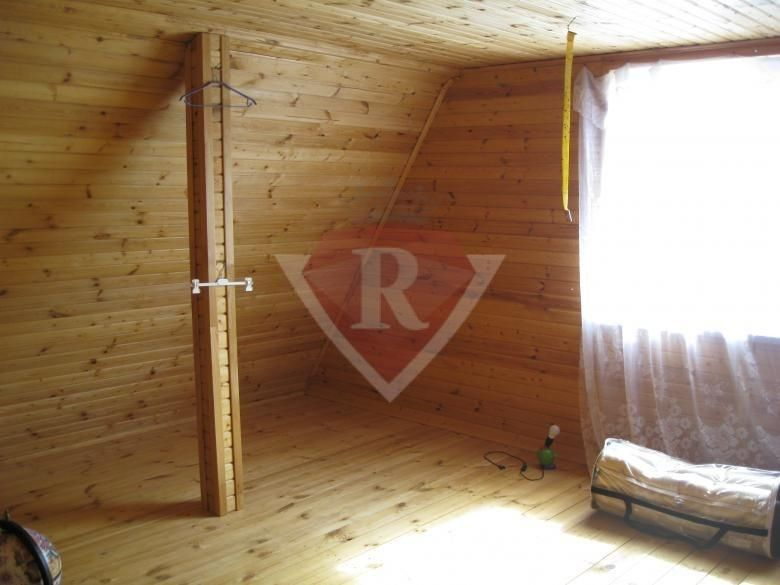Продажа дома деревня Новосёлки, цена 1300000 рублей, 2021 год объявление №571193 на megabaz.ru