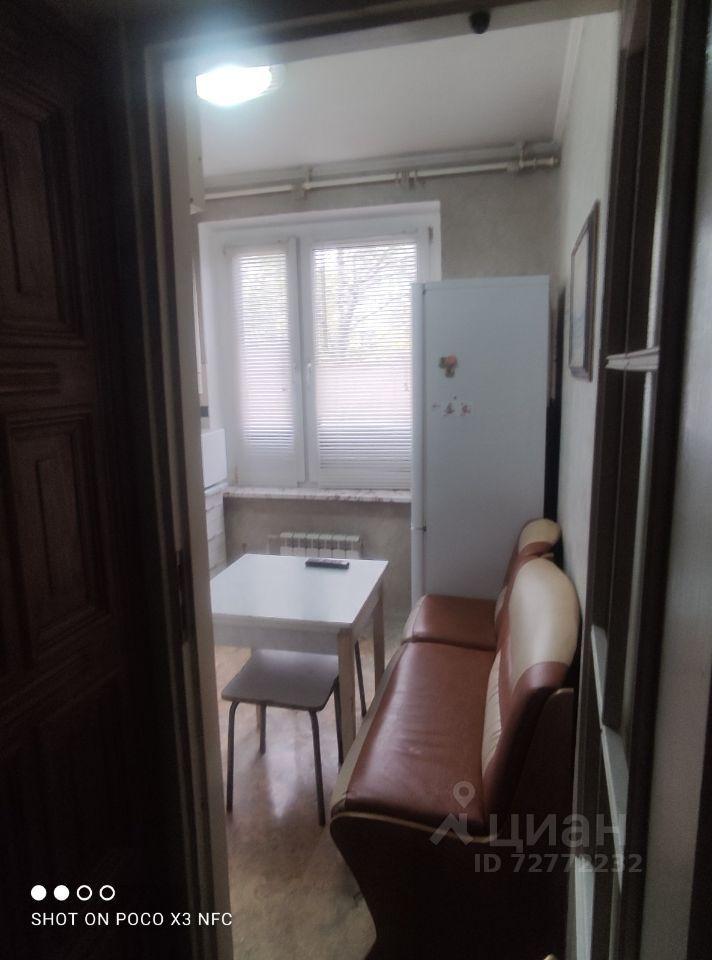 Аренда двухкомнатной квартиры Москва, метро Алтуфьево, Белозерская улица 3Б, цена 40000 рублей, 2021 год объявление №1383981 на megabaz.ru