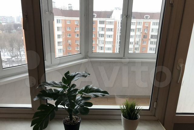 Аренда двухкомнатной квартиры Москва, метро ВДНХ, Хованская улица 6, цена 60000 рублей, 2021 год объявление №1359525 на megabaz.ru