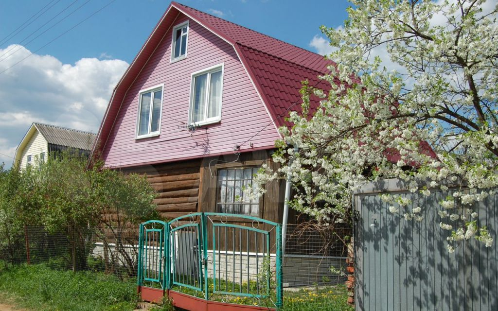 Аренда дома деревня Тимоново, цена 60000 рублей, 2021 год объявление №1415081 на megabaz.ru