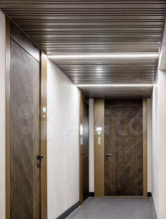 Аренда двухкомнатной квартиры Москва, метро Савеловская, Бумажный проезд 4, цена 130000 рублей, 2021 год объявление №1329238 на megabaz.ru