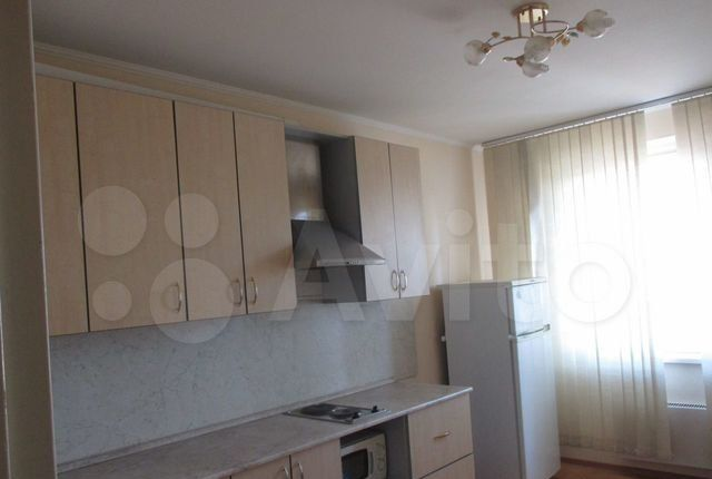 Продажа однокомнатной квартиры Ногинск, улица Белякова 2к2, цена 3790000 рублей, 2021 год объявление №589321 на megabaz.ru