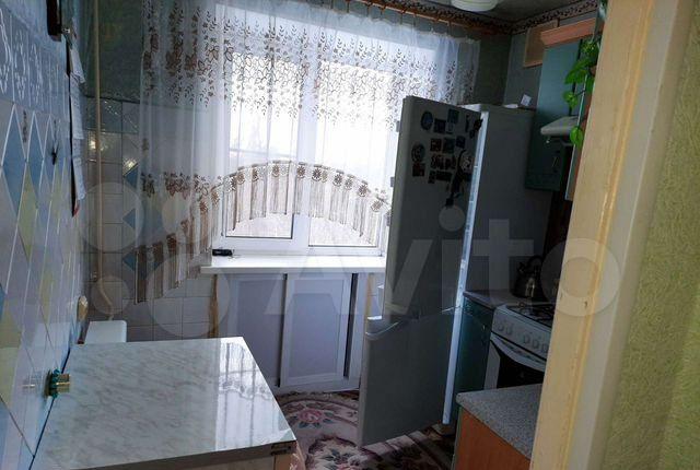 Аренда однокомнатной квартиры Лыткарино, цена 18000 рублей, 2021 год объявление №1329248 на megabaz.ru