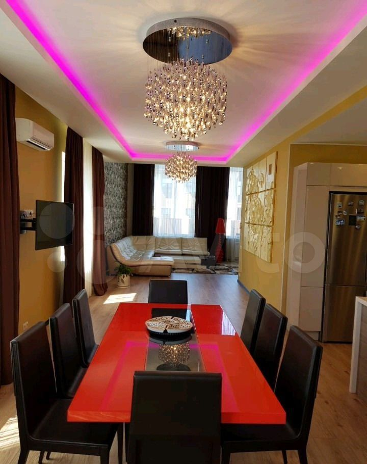 Продажа дома поселок Мещерино, цена 44800000 рублей, 2021 год объявление №368199 на megabaz.ru