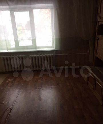 Аренда комнаты Можайск, улица Мира 4, цена 10000 рублей, 2021 год объявление №1329922 на megabaz.ru