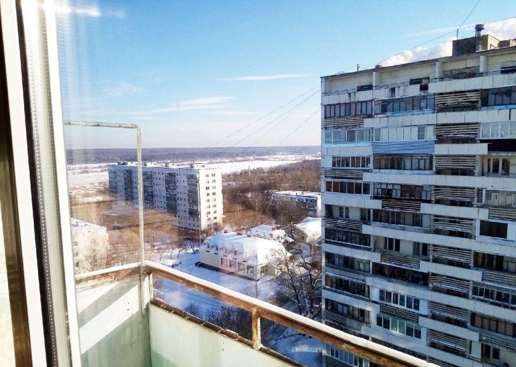 Продажа двухкомнатной квартиры Пущино, цена 2550000 рублей, 2021 год объявление №571819 на megabaz.ru