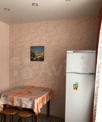 Аренда однокомнатной квартиры Орехово-Зуево, улица Бирюкова 27, цена 15000 рублей, 2021 год объявление №1351384 на megabaz.ru