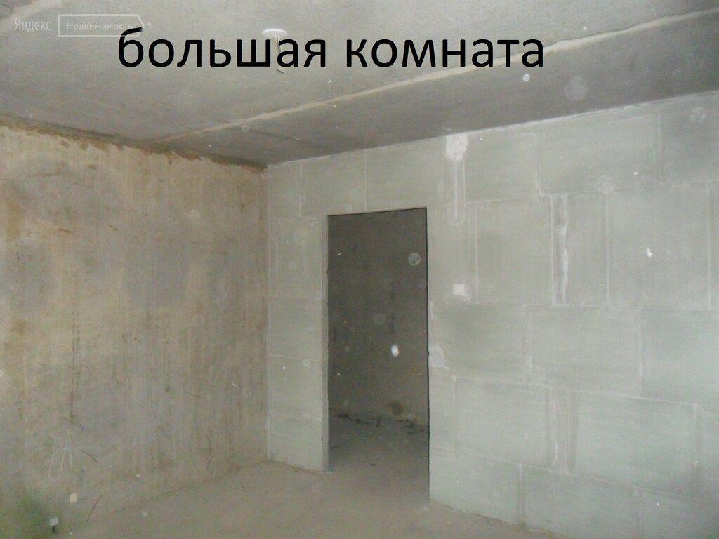 Продажа двухкомнатной квартиры Балашиха, метро Щелковская, улица Дмитриева 20, цена 5999999 рублей, 2021 год объявление №592653 на megabaz.ru