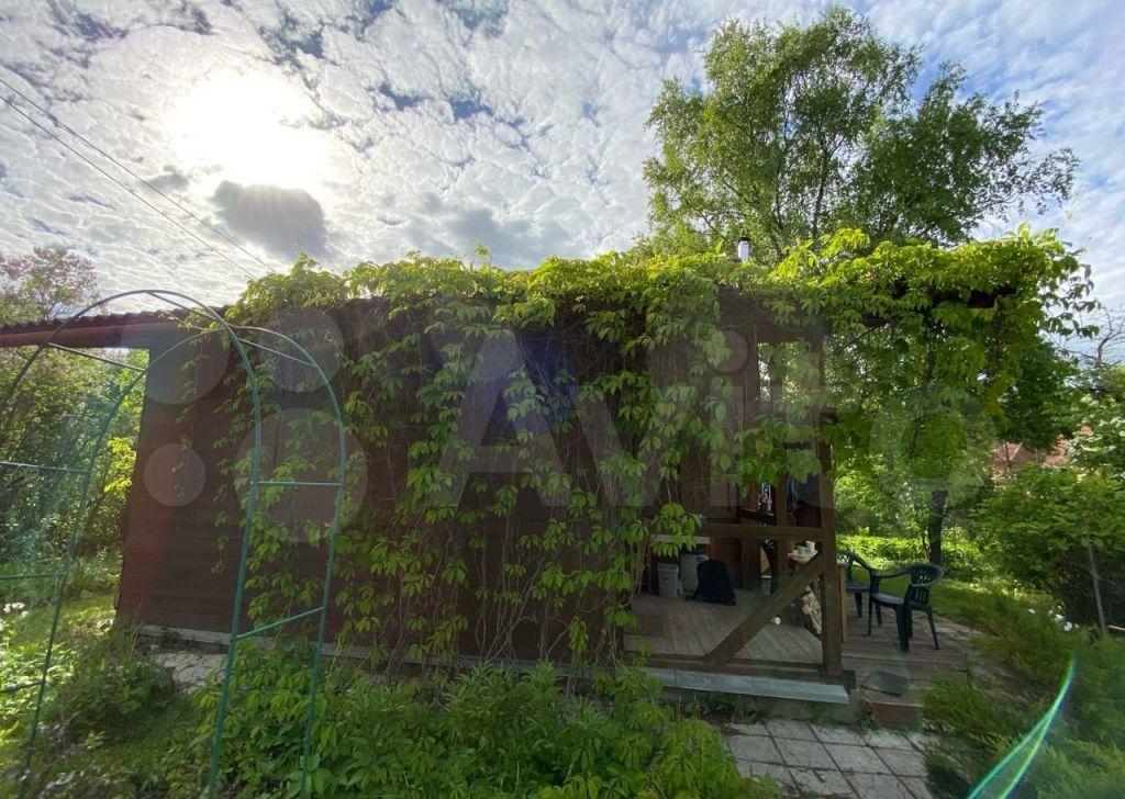 Продажа дома село Речицы, цена 2650000 рублей, 2021 год объявление №668623 на megabaz.ru