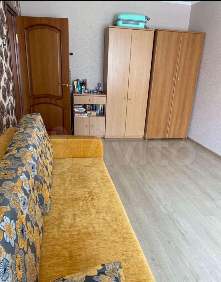 Аренда однокомнатной квартиры Коломна, набережная Дмитрия Донского 40, цена 17000 рублей, 2021 год объявление №1380735 на megabaz.ru
