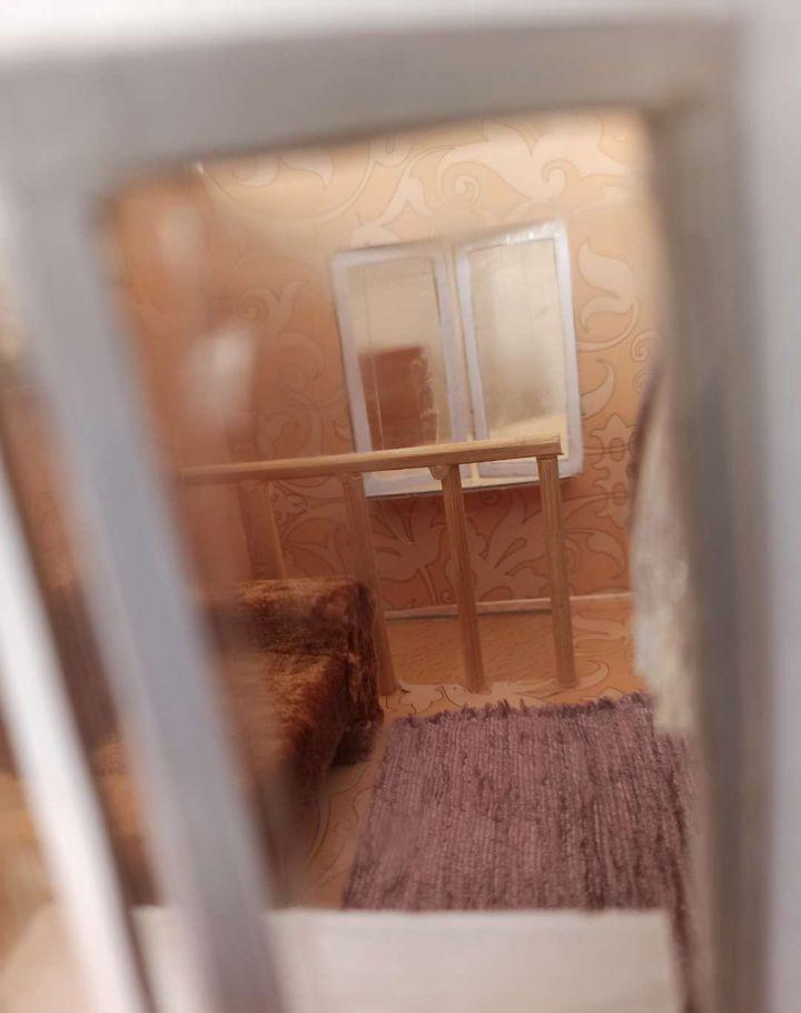 Продажа комнаты Москва, метро Смоленская, улица Арбат 24, цена 35000000 рублей, 2021 год объявление №571708 на megabaz.ru
