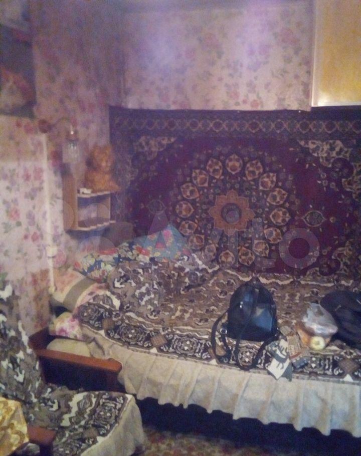 Продажа дома Москва, метро Кожуховская, 2-й Южнопортовый проезд 23к2, цена 700000 рублей, 2021 год объявление №633340 на megabaz.ru
