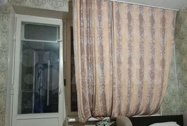 Аренда однокомнатной квартиры Москва, метро Марьина роща, 3-й проезд Марьиной Рощи 40с1, цена 30000 рублей, 2021 год объявление №1350479 на megabaz.ru