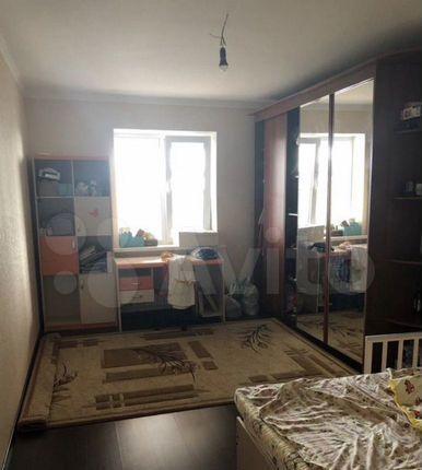 Продажа дома деревня Чурилково, цена 10000000 рублей, 2021 год объявление №531964 на megabaz.ru