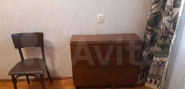 Аренда однокомнатной квартиры село Софьино, цена 18500 рублей, 2021 год объявление №1329900 на megabaz.ru