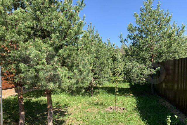Продажа дома село Душоново, цена 8000000 рублей, 2021 год объявление №571864 на megabaz.ru