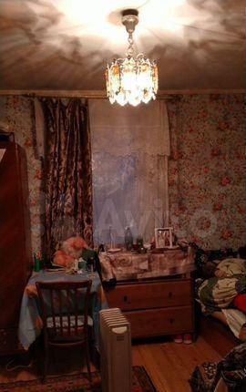 Продажа дома СНТ Дружба, цена 2100000 рублей, 2021 год объявление №575571 на megabaz.ru