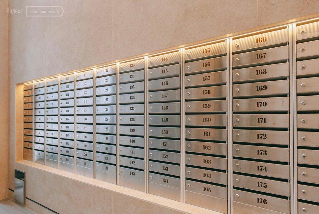 Аренда однокомнатной квартиры деревня Раздоры, метро Строгино, цена 42000 рублей, 2021 год объявление №1468748 на megabaz.ru