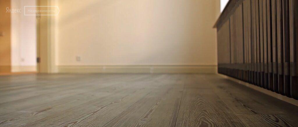 Продажа пятикомнатной квартиры Москва, метро Полянка, улица Большая Якиманка 22к3, цена 480000000 рублей, 2021 год объявление №634653 на megabaz.ru